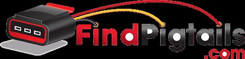 Find-Pigtails-com-Logo-500px