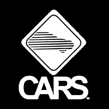 CARS.coop-logo-bw-02