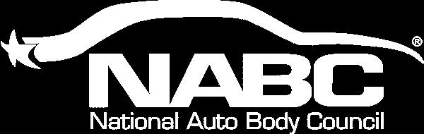 NABC-logo-fff