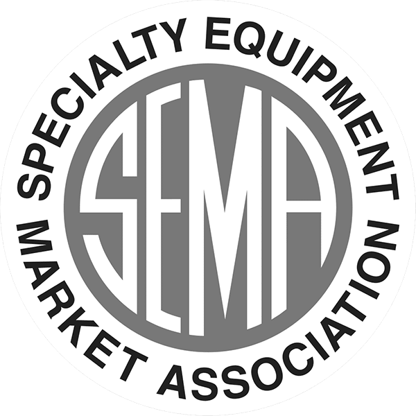 SEMA-logo-bw
