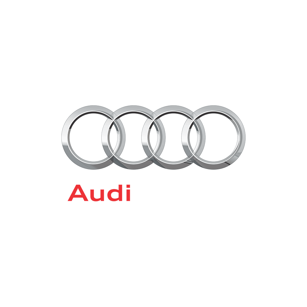 Manufacturer_Logo_Audi_1000px