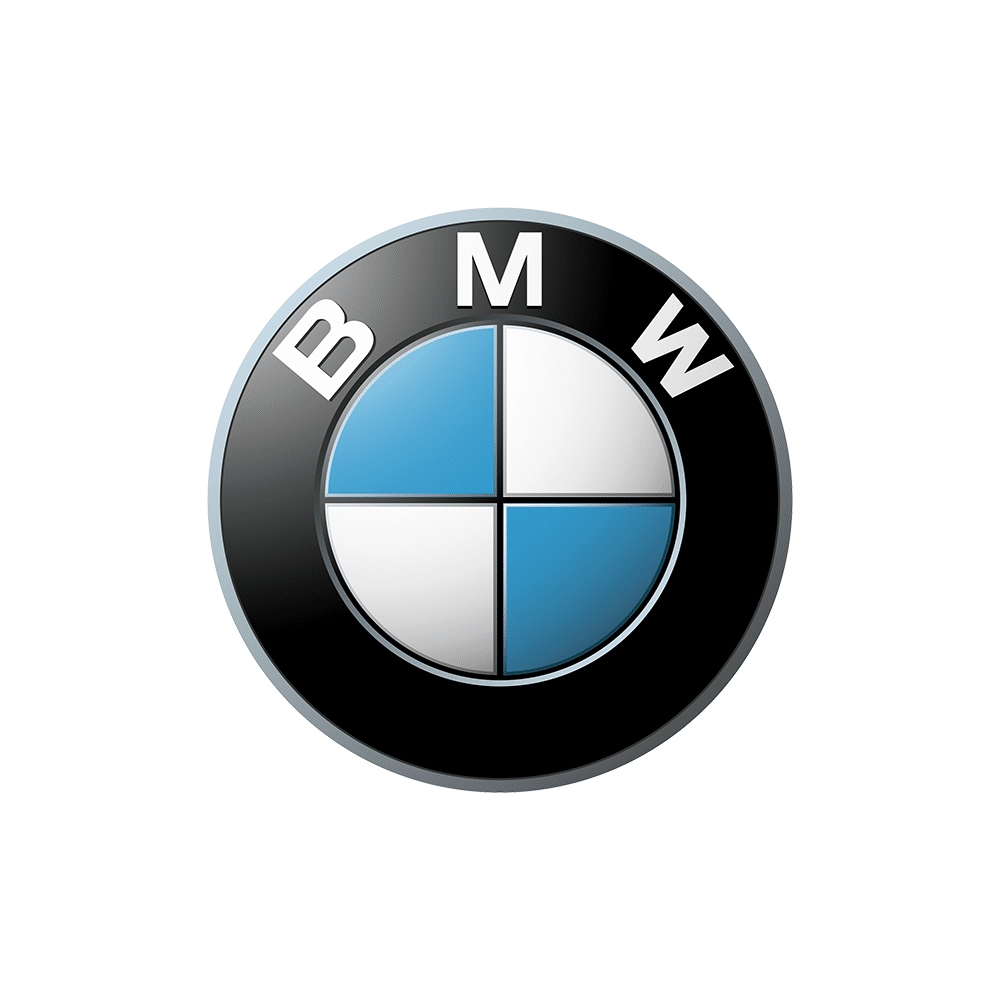 Manufacturer_Logo_BMW_1000px