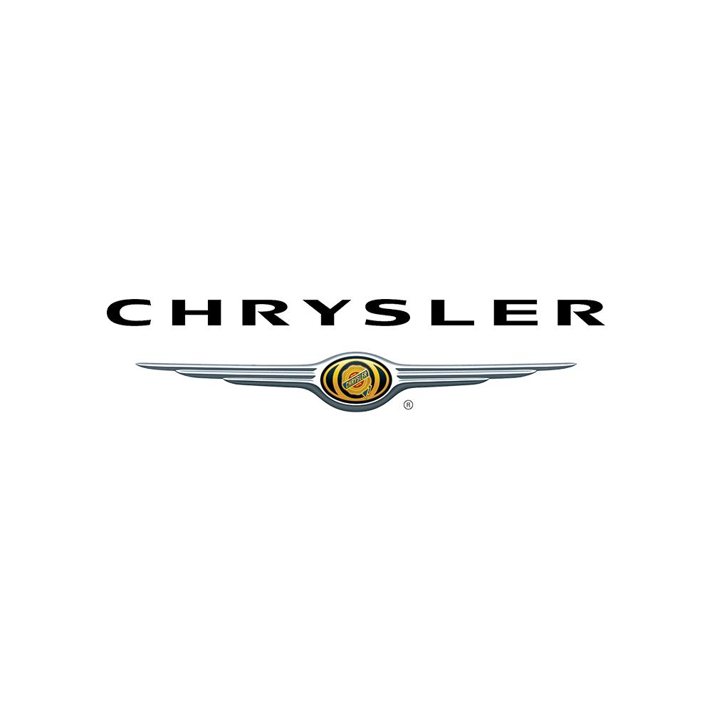 Manufacturer_Logo_Chrysler_1000px