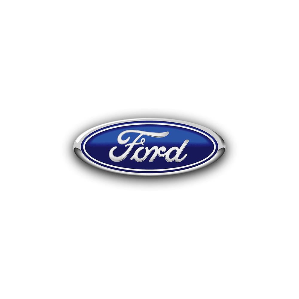 Manufacturer_Logo_Ford_1000px