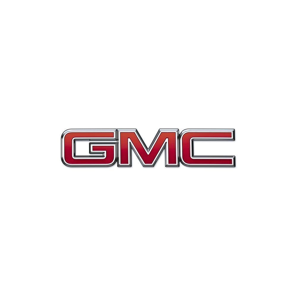 Manufacturer_Logo_GMC_1000px