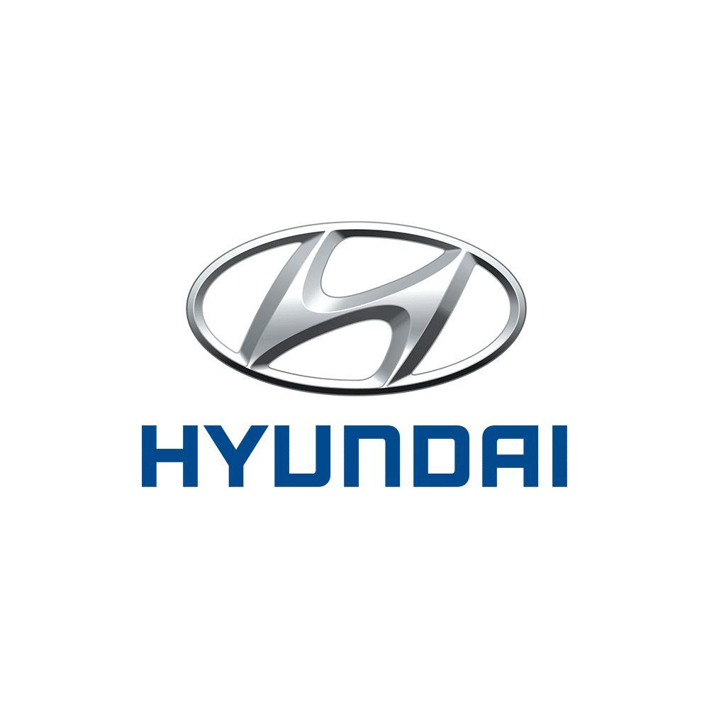 Manufacturer_Logo_Hyundai_1000px