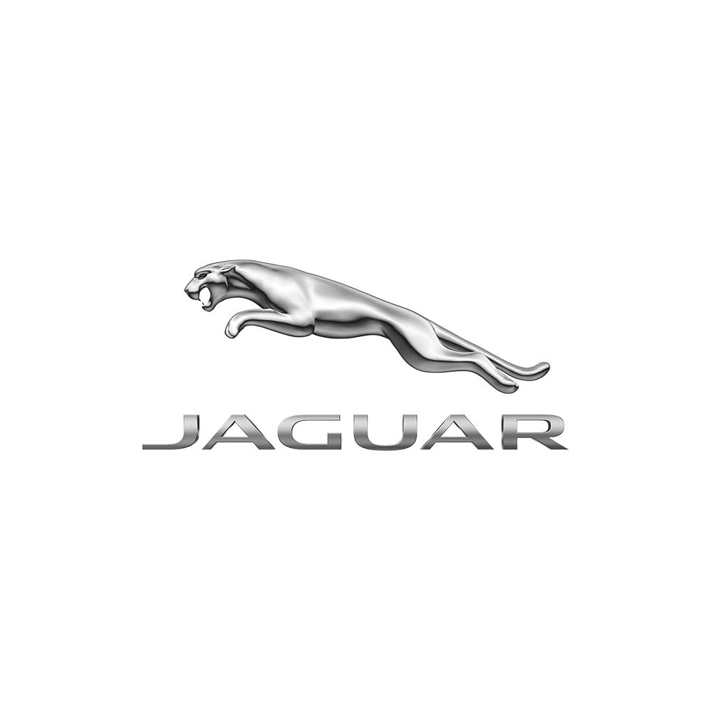 Manufacturer_Logo_Jaguar_1000px
