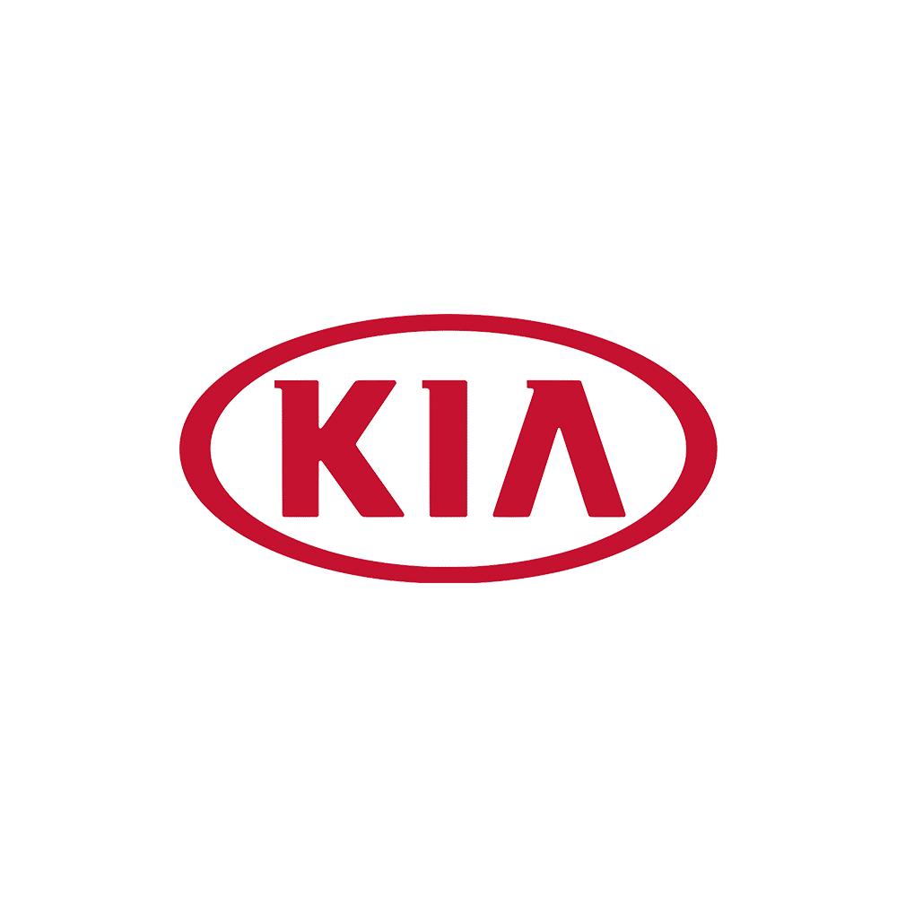 Manufacturer_Logo_Kia_1000px