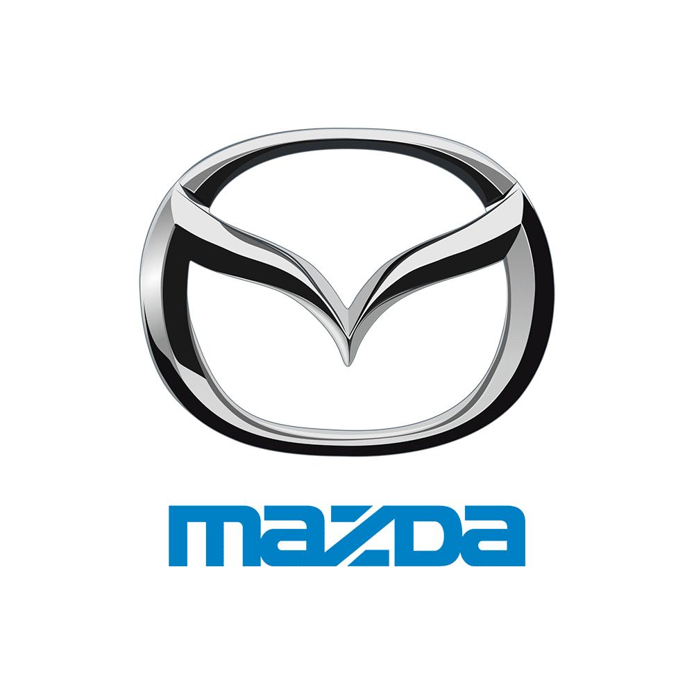 Manufacturer_Logo_Mazda_1000px