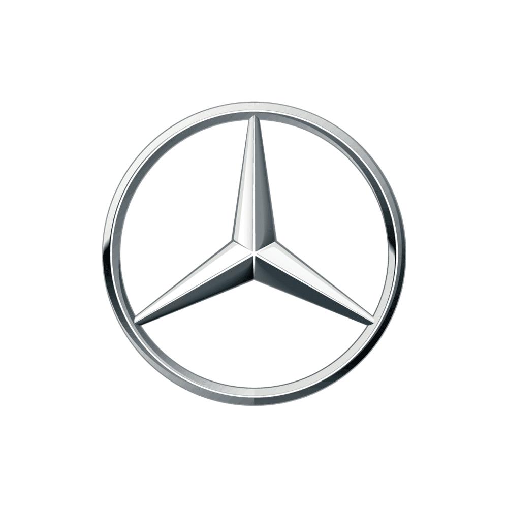 Manufacturer_Logo_Mercedes_1000px