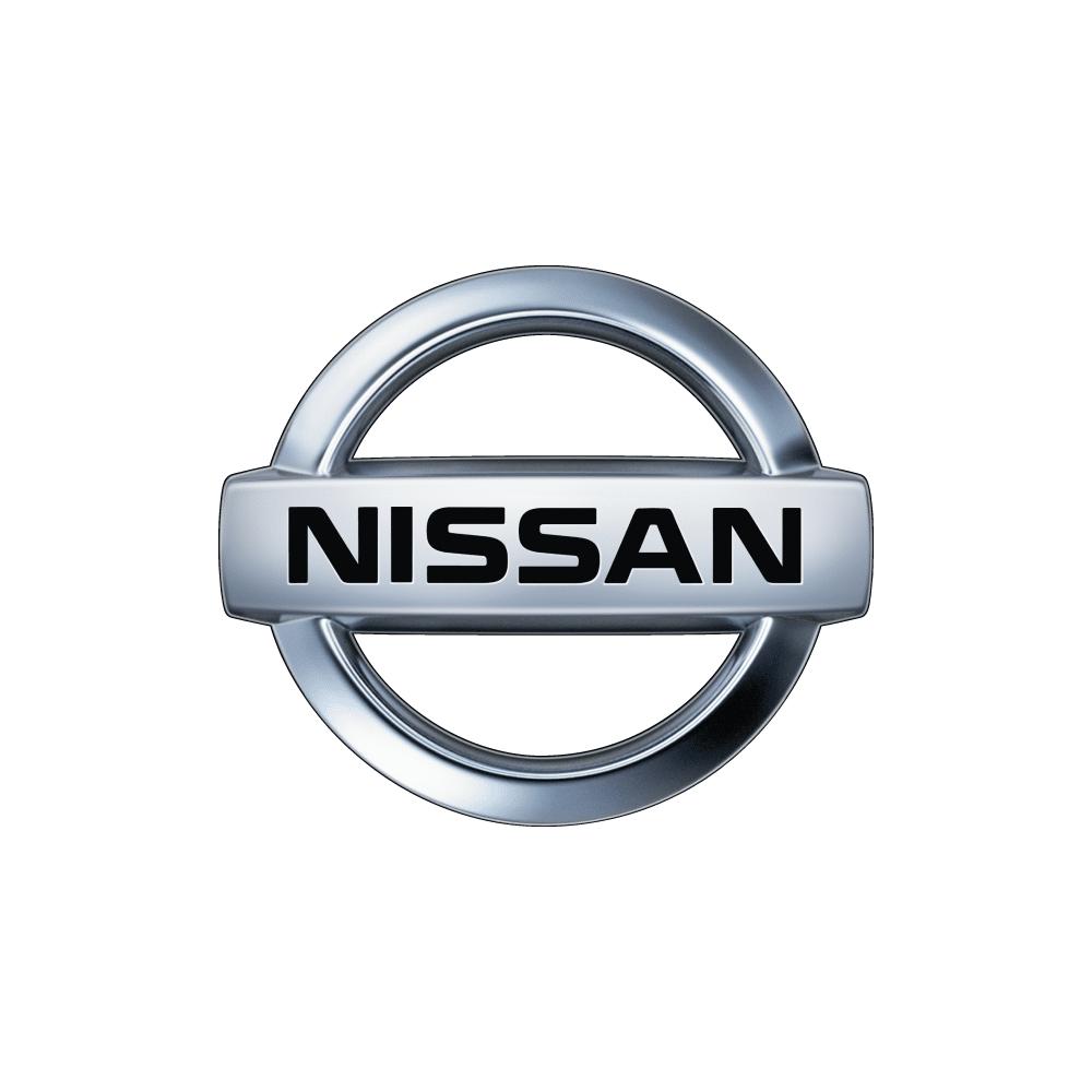 Manufacturer_Logo_Nissan_1000px