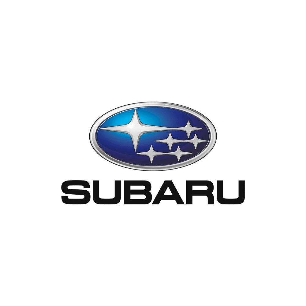 Manufacturer_Logo_Subaru_1000px