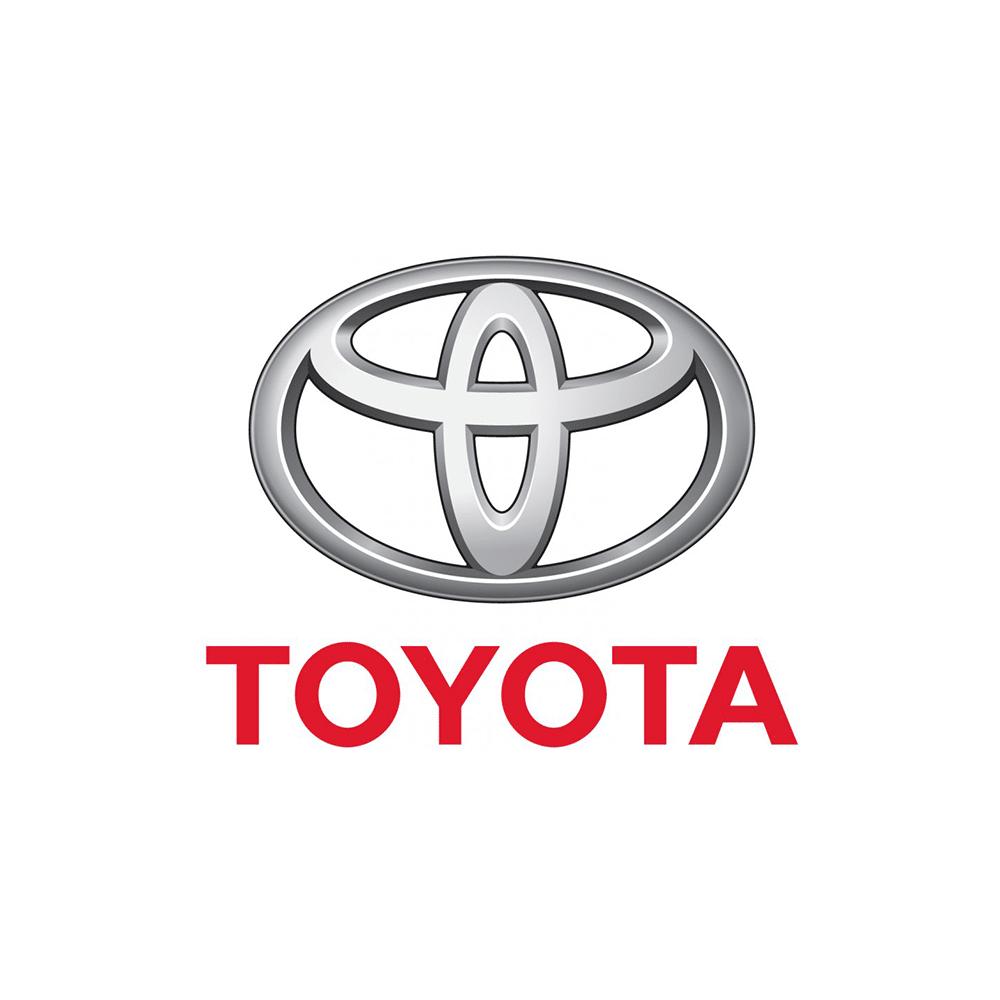 Manufacturer_Logo_Toyota_1000px
