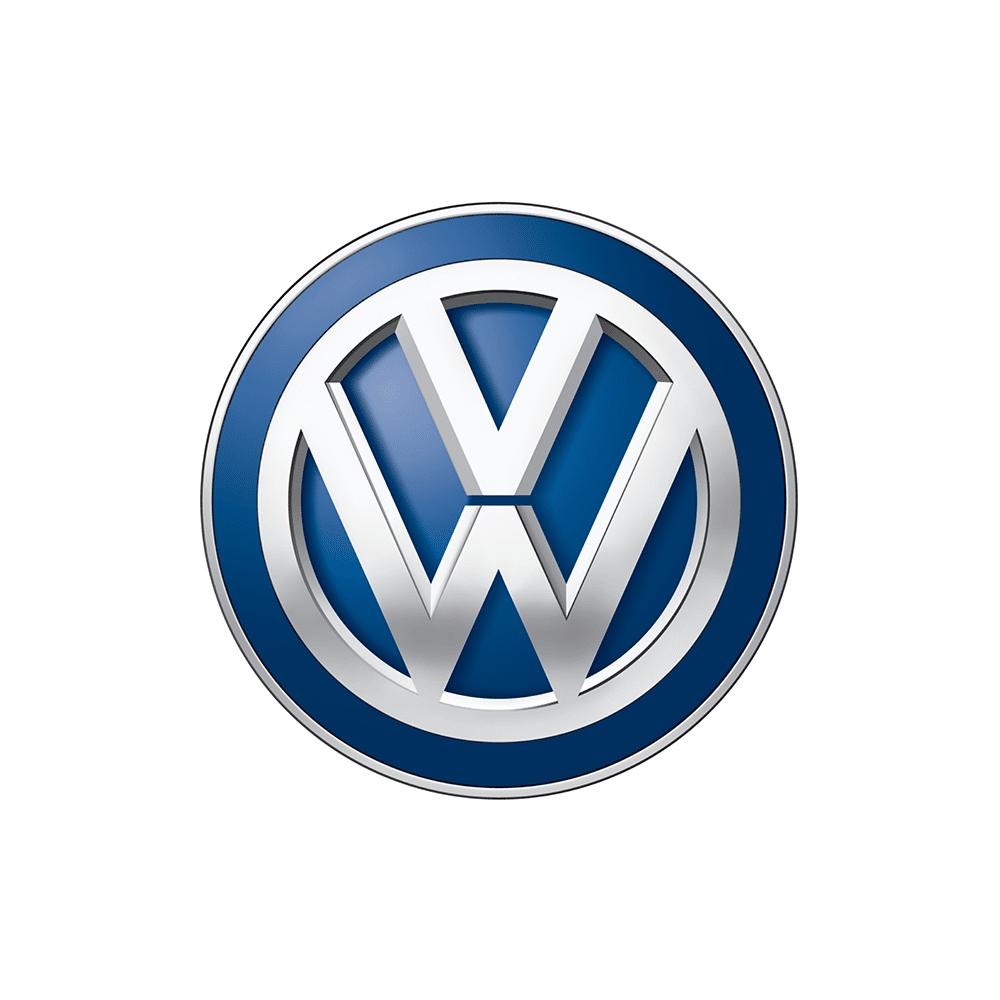Manufacturer_Logo_Volkswagen_1000px