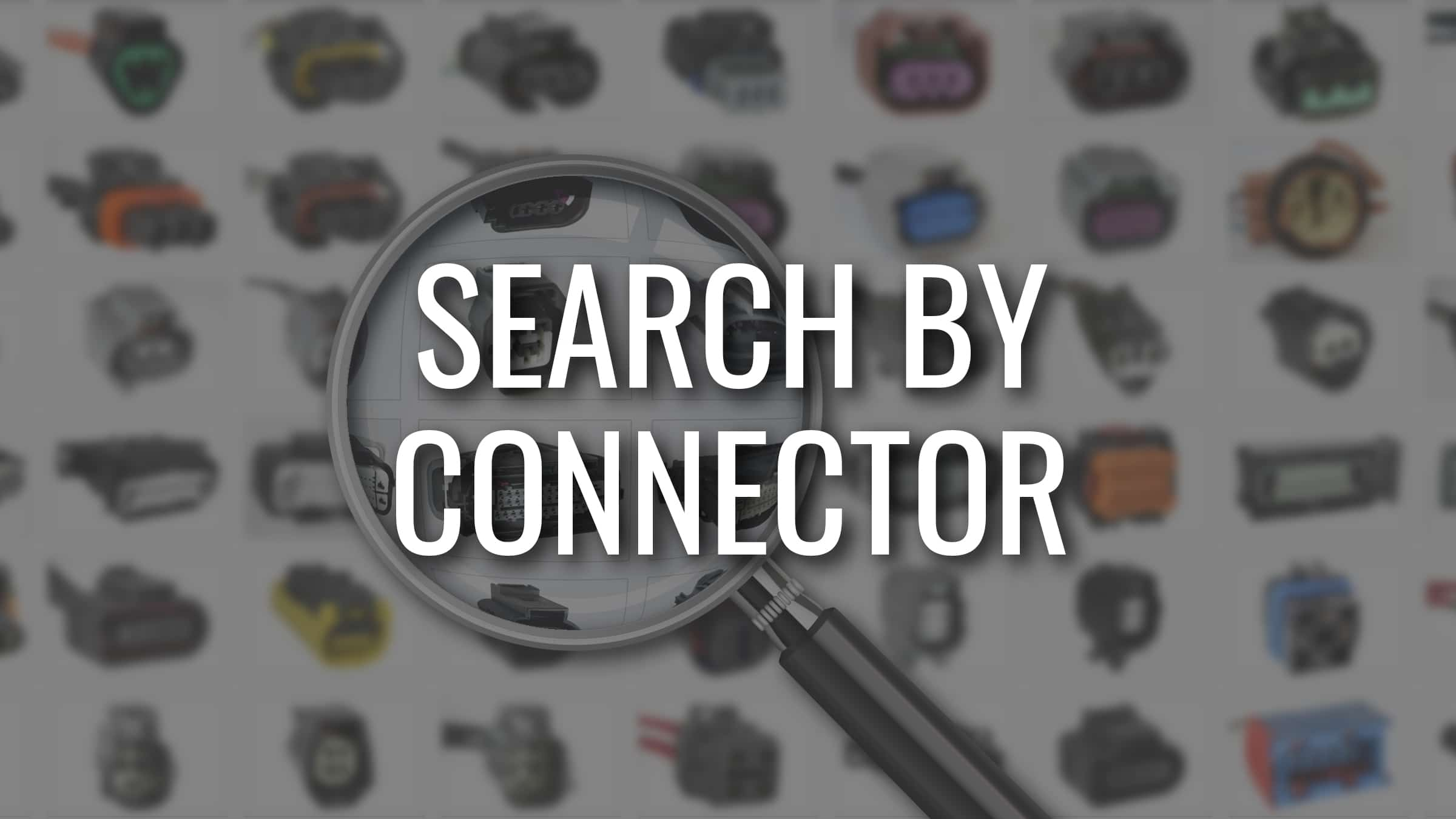 Grid-Search-by-Connector-1.1