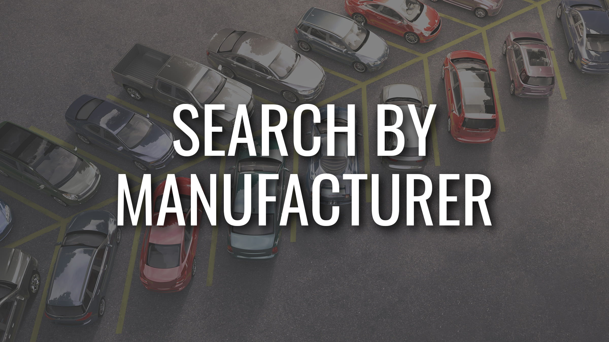 Grid-Search-by-Manufacturer-1.1