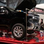 FindPigtails-com-SEMA-2019-with-watermark-WEB-0001
