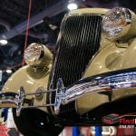 FindPigtails-com-SEMA-2019-with-watermark-WEB-0002