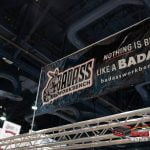 FindPigtails-com-SEMA-2019-with-watermark-WEB-0003