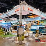 FindPigtails-com-SEMA-2019-with-watermark-WEB-0004