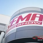 FindPigtails-com-SEMA-2019-with-watermark-WEB-0006