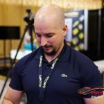 FindPigtails-com-SEMA-2019-with-watermark-WEB-0017