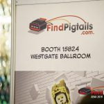 FindPigtails-com-SEMA-2019-with-watermark-WEB-0024