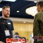 FindPigtails-com-SEMA-2019-with-watermark-WEB-0032