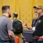 FindPigtails-com-SEMA-2019-with-watermark-WEB-0034