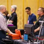FindPigtails-com-SEMA-2019-with-watermark-WEB-0038