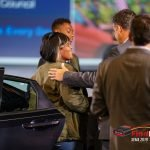 FindPigtails-com-SEMA-2019-with-watermark-WEB-0042