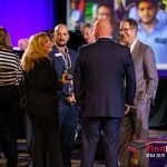 FindPigtails-com-SEMA-2019-with-watermark-WEB-0047