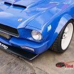 FindPigtails-com-SEMA-2019-with-watermark-WEB-0056