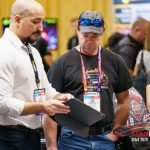 FindPigtails-com-SEMA-2019-with-watermark-WEB-0105
