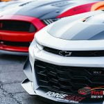 FindPigtails-com-SEMA-2019-with-watermark-WEB-0109