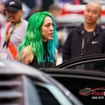 FindPigtails-com-SEMA-2019-with-watermark-WEB-0112