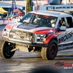 FindPigtails-com-SEMA-2019-with-watermark-WEB-0116