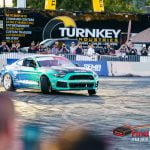 FindPigtails-com-SEMA-2019-with-watermark-WEB-0117