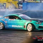 FindPigtails-com-SEMA-2019-with-watermark-WEB-0119