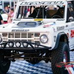 FindPigtails-com-SEMA-2019-with-watermark-WEB-0120