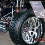 FindPigtails-com-SEMA-2019-with-watermark-WEB-0124