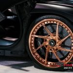 FindPigtails-com-SEMA-2019-with-watermark-WEB-0126