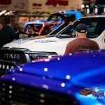FindPigtails-com-SEMA-2019-with-watermark-WEB-0127