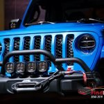 FindPigtails-com-SEMA-2019-with-watermark-WEB-0128