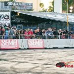 FindPigtails-com-SEMA-2019-with-watermark-WEB-0133