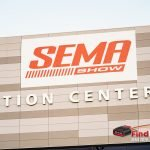 FindPigtails-com-SEMA-2019-with-watermark-WEB-0138
