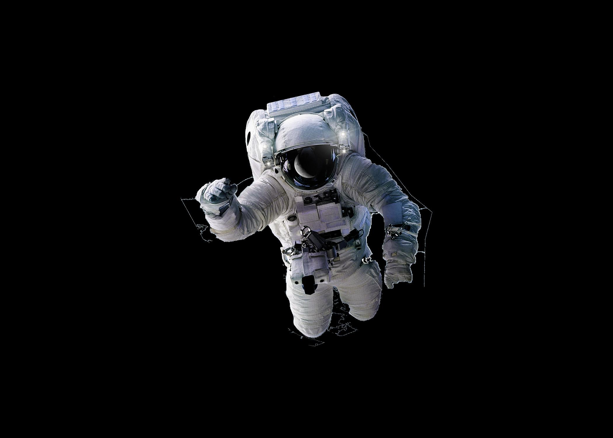 astronautTrans