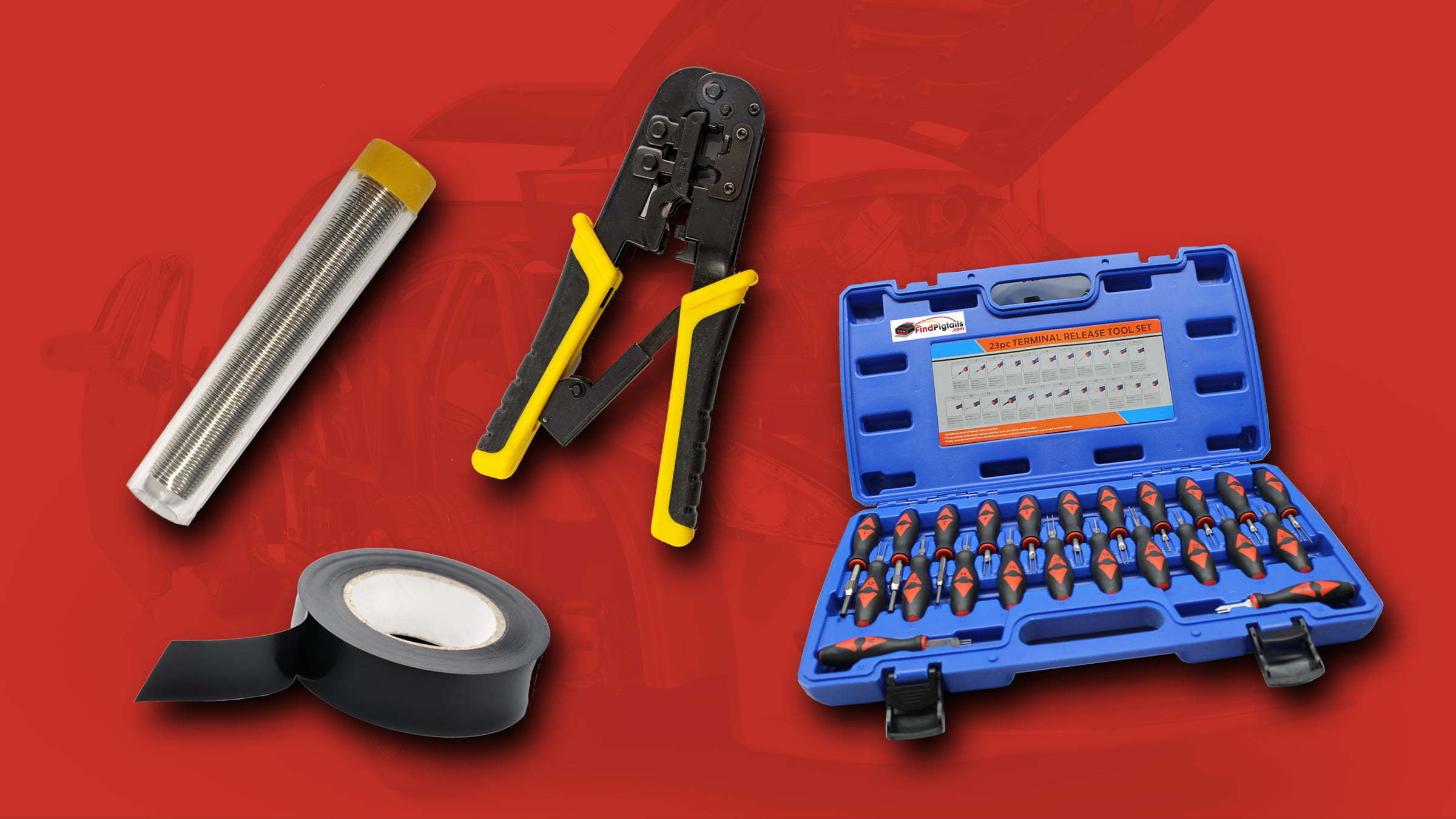 Connector-Repair-Accessories-03-hero