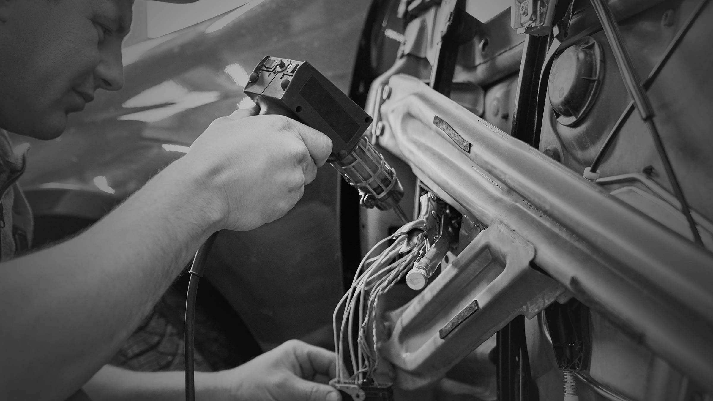 Wire-Repair-hero