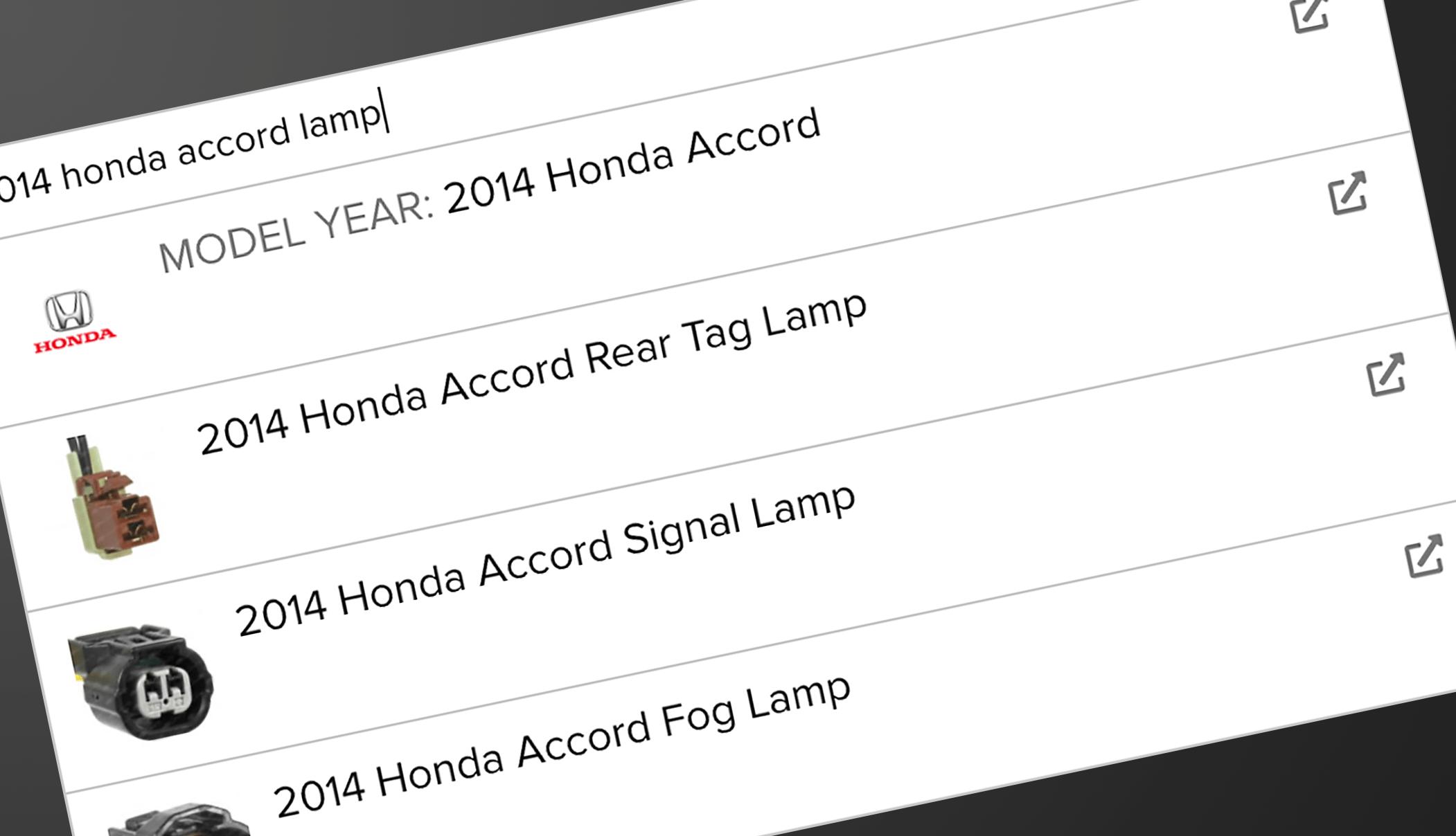 quick-search-honda-accord-002